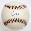 Current Star  Olerud, John  9.5 (93 AS Game ball)
