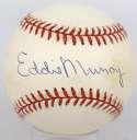 HOF  Murray, Eddie  9.5 (Budig)