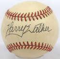 Retired 40s - 70s  Walker, Harry  8 (Spalding Feeney)