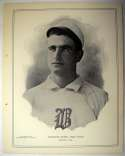1898 National