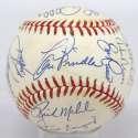 1990 Reds  Team Ball 9.5
