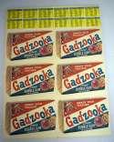 1979   Wacky Packs Uncut Sheets (2) Ex