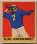 1949 Leaf 89 Waterfield Ex++