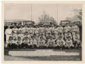1936 R311 Glossy 25 New York Yankees -1935 Ex-Mt+