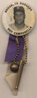 Lot #519  Cachet  Stengel, Casey 1939 Cachet  Cond: 9.5