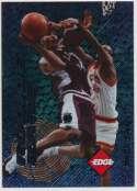 Lot #1167 1996 Edge # 6 Kobe Bryant Cond: Nm-Mt
