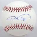 Lot #604  Current Star # Jacob DeGrom Cond: 9
