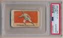 Lot #113 1921 W516  Ty Cobb Cond: PSA Authentic